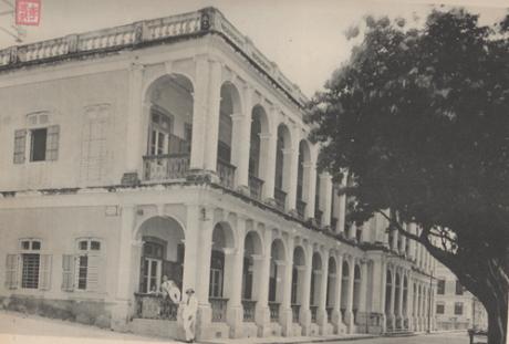 anuario-de-1927-liceu-central-de-macau-i