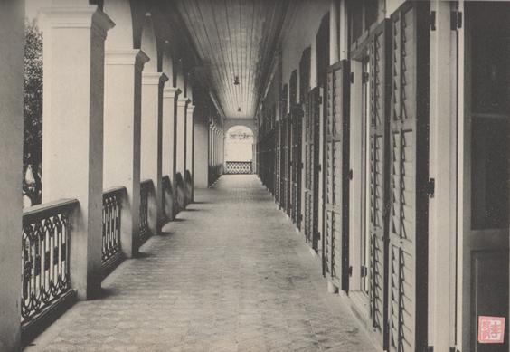 anuario-de-1927-liceu-central-de-macau-iii-varanda