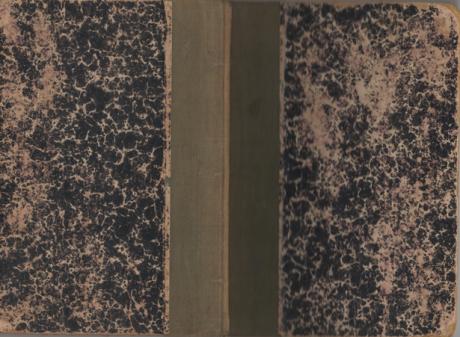 atlas-de-geographia-1923-capa