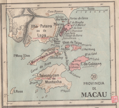 atlas-de-geographia-1923-mapa