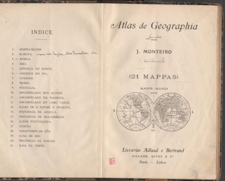 atlas-de-geographia-1923-primeiras-paginas
