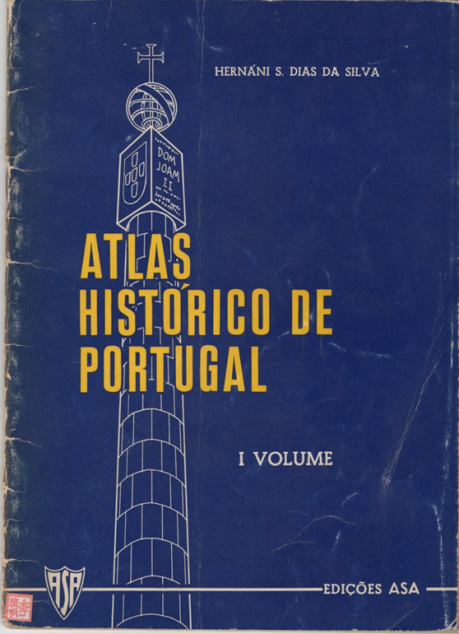 atlas-historico-de-portugal-capa