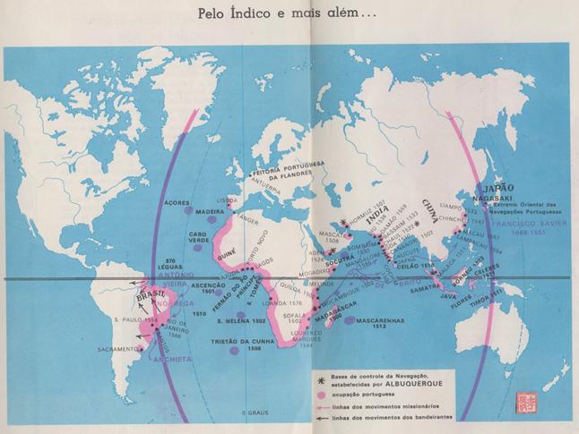 atlas-historico-de-portugal-mapa