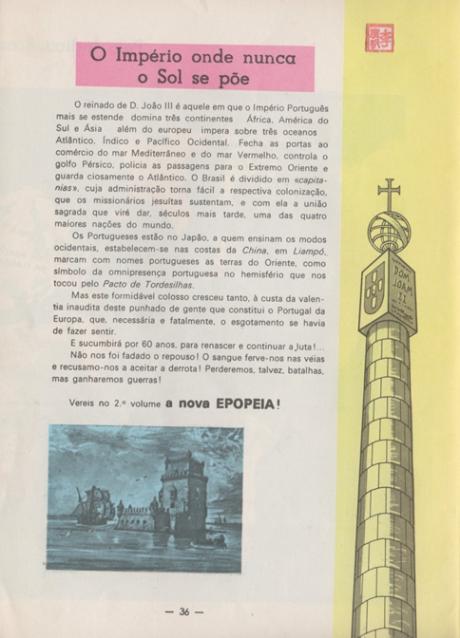 atlas-historico-de-portugal-pagina-36