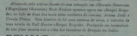 capitol-25dez1956-bengal-brigade-resumo
