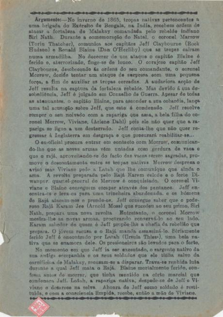 capitol-25dez1956-bengal-brigade-verso