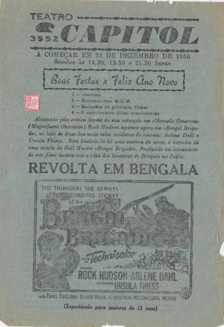 capitol-25dez1956-bengal-brigade