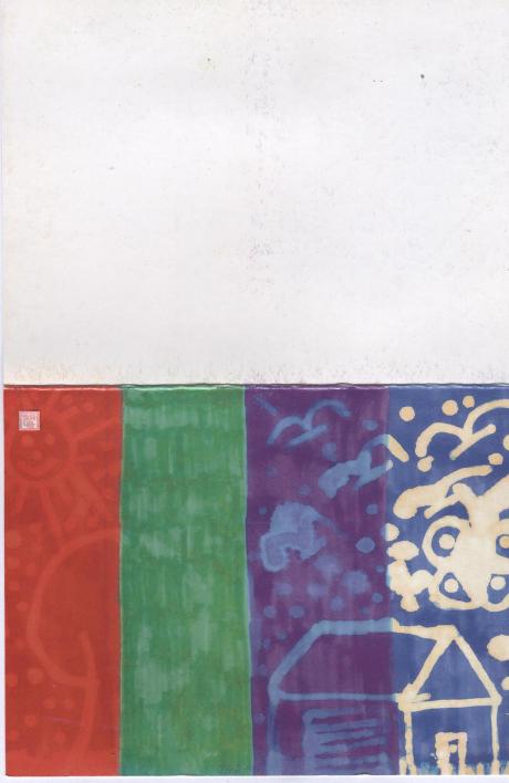 cartao-de-boas-festas-ssm-1998