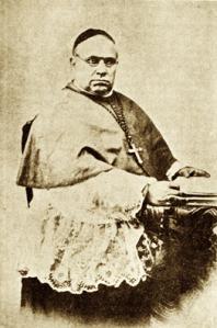 d-joao-de-franca-e-catro-e-moura-18904-1868