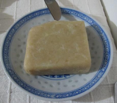 gastronomia-alua