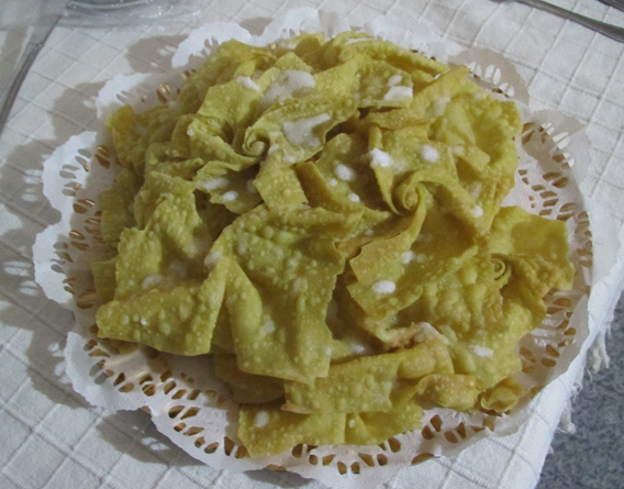 gastronomia-coscoroes