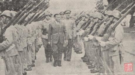 macau-b-i-i-10-1953-visita-governador-a-hk-i