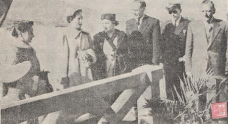 macau-b-i-i-10-1953-visita-governador-a-hk-ii