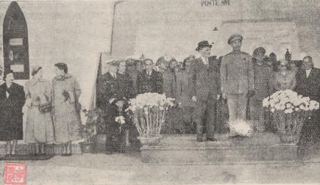 macau-b-i-i-10-1953-visita-governador-a-hk-iii