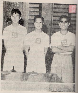 macau-b-i-i-11-15jan1954-festival-desportivo-ii