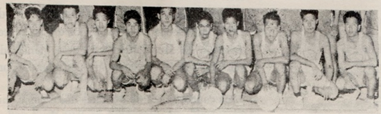 macau-b-i-i-11-15jan1954-festival-desportivo-iii