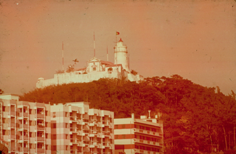 macau-color-slides-iv-guia