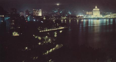 macau-turistico-dst-1984-baia-da-praia-grande