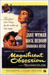 magnificent-obsession-1954