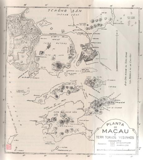 mapa-de-macau-e-territorios-visinhos-1950