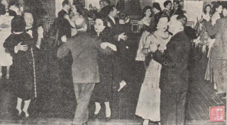 mbi-i-9-15dez1953-baile-clube-minlitar-i