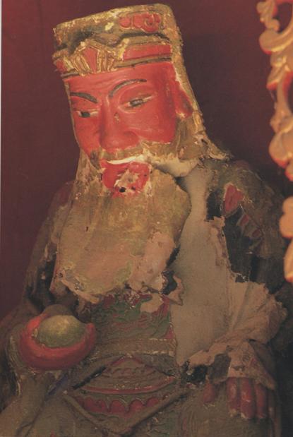 postais-pagodes-pormenores-n-o-2-guardiao-tin-hau-coloane