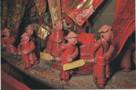 postais-pagodes-pormenores-n-o-3-barco-dragao