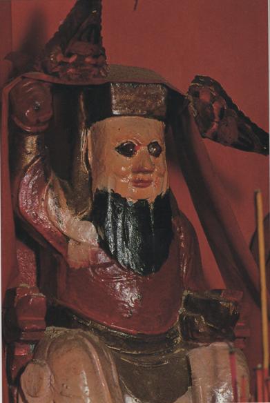 postais-pagodes-pormenores-n-o-7-deus-da-riqueza