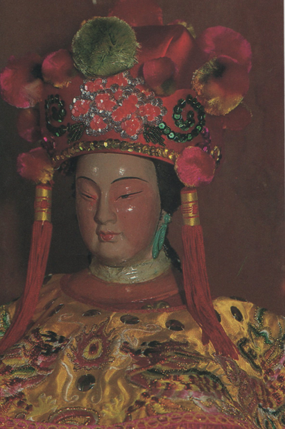 postais-pagodes-pormenores-n-o-8-deusa-kam-fa
