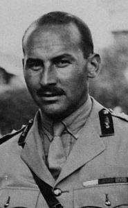 principe-pedro-da-grecia-1908-1980