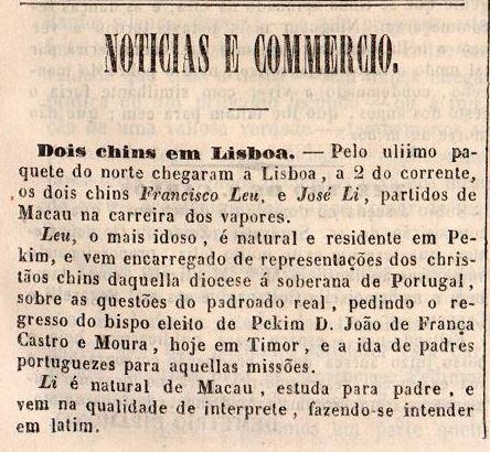 revista-universal-lisbonense-n-o-22-1852-dois-chins-em-lisboa-i