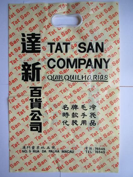 saco-comercial-tat-san-quinquilharias