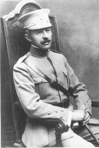sidonio-pais-1872-1918