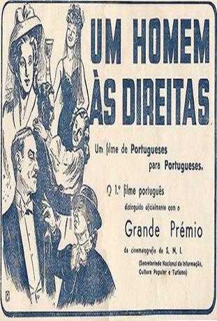 um-homem-as-direitas-1944