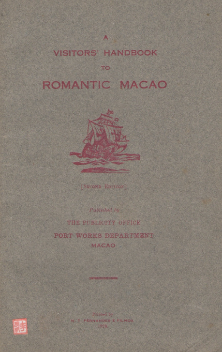 a-vistors-handbook-to-romantic-macao-capa