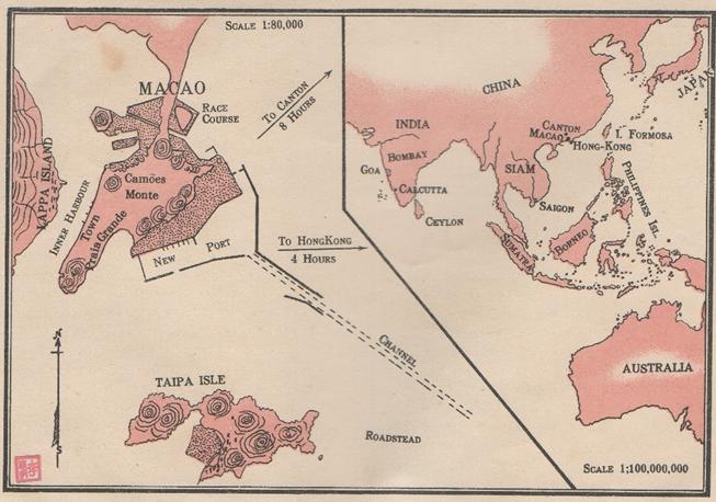 a-vistors-handbook-to-romantic-macao-mapa-1928