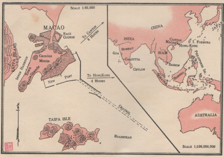 a-vistors-handbook-to-romantic-macao-mapa-1928
