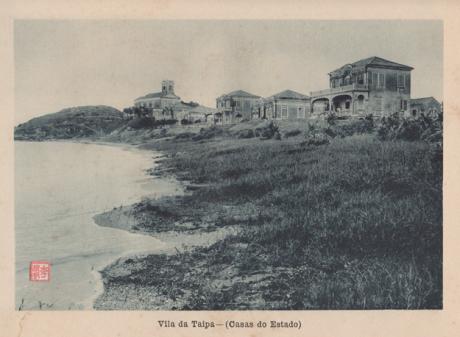 anuario-de-1927-casas-do-estado-ilha-da-taipa