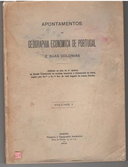 apontamentos-de-geographia-economica-de-portugal-capa