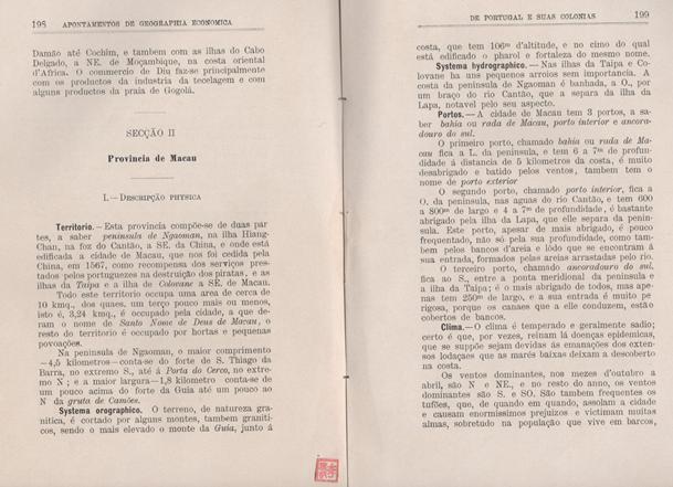 apontamentos-de-geographia-economica-de-portugal-pp-198-199