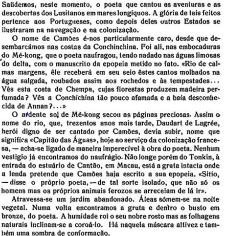 bgc-iii-25-jul1927-pp-228-229-gruta-de-camoes-ii