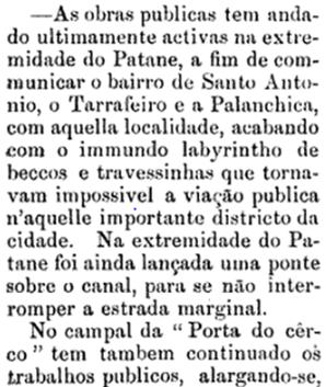 boletim-da-provincia-de-macau-e-timor-1868-xiv-2-obras-publicas