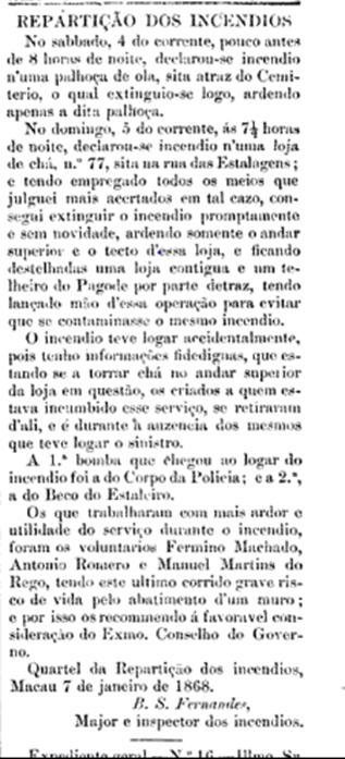 boletim-da-provincia-de-macau-e-timor-ano-1868-vol-xiv-n-o-2-reparticao-dos-incendios-i