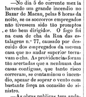 boletim-da-provincia-de-macau-e-timor-ano-1868-vol-xiv-n-o-2-reparticao-dos-incendios-ii