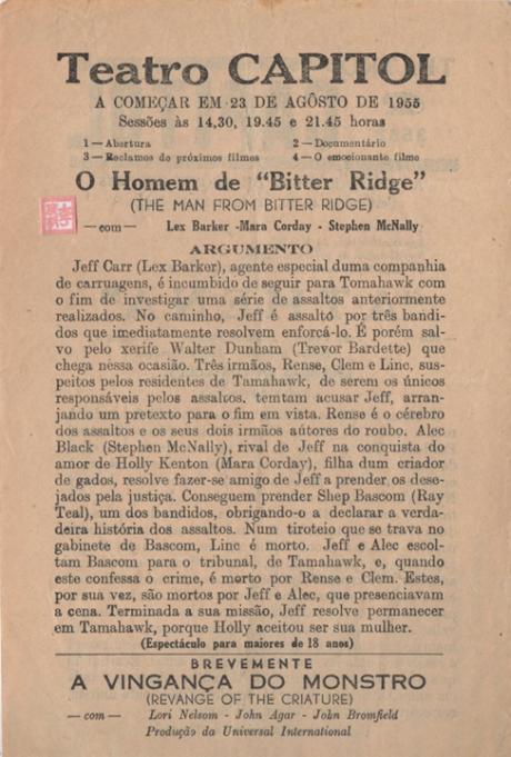 capitol-19ago1955-athena-verso