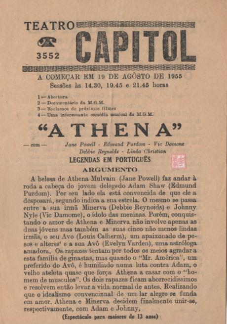 capitol-19ago1955-athena