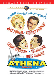 cartaz-athena-1954