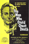 cartaz-the-man-who-could-cheat-death-1959