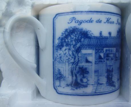 copos-e-pires-de-cafe-pagode-kun-iam-i
