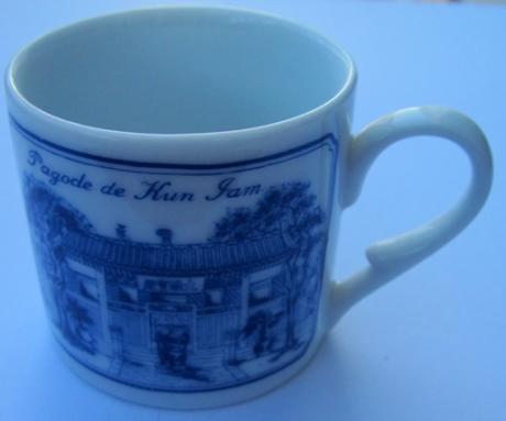 copos-e-pires-de-cafe-pagode-kun-iam-ii
